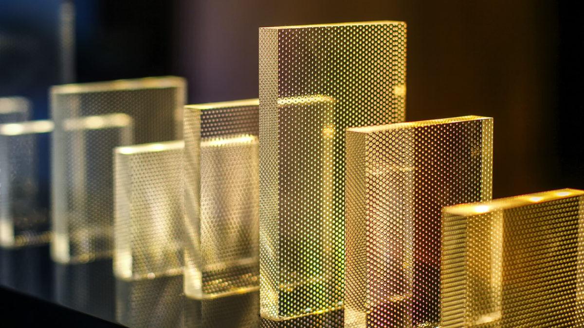 Was macht Acrylglas so besonders?